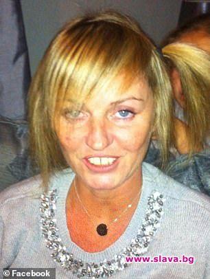 Взеха очите, мозъка и сърцето на убита туристка в Мексико