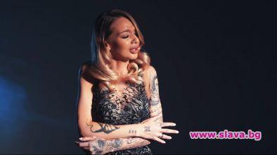Грахич окраде турска певица