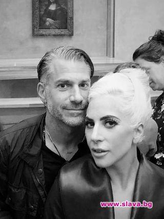 Лейди Гага няма време да се омъжи