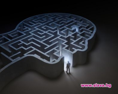 Психотрикове за щастие и успех