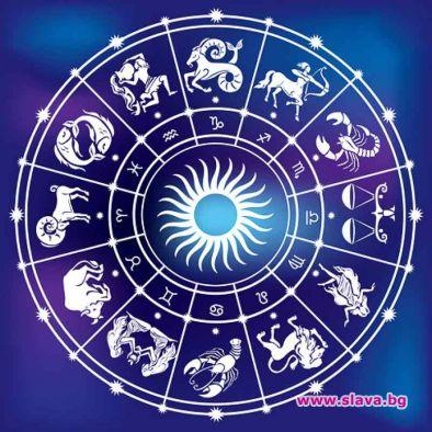 Нумерологичен хороскоп 2019