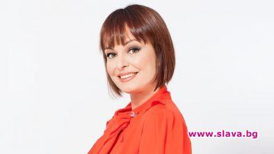Мариана Векилска напуска bTV, ще работи в Брюксел