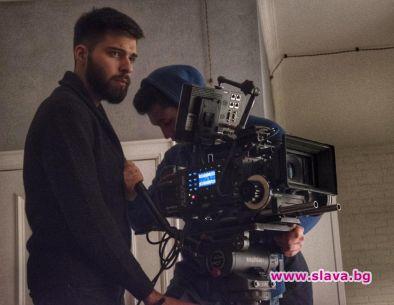 Филм на български режисьор взе голямата награда в Лос Анджелис