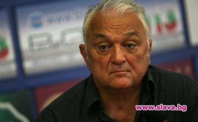 Сашо Диков: Съдът държи Вълчо Арабаджиев зад решетките без нито едно...