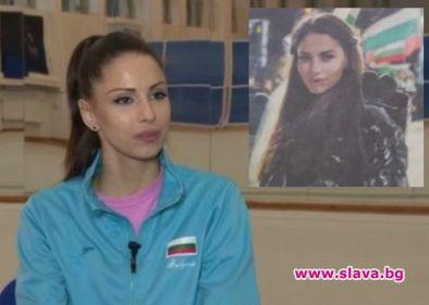 Цвети Стоянова протестира срещу роми