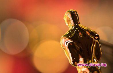 Обявиха номинираните за Оскар 2019
