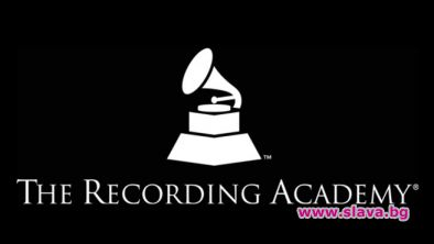 Изтече листа с носителите на Грами за 2019-та