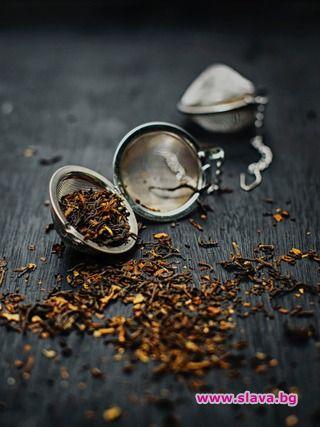 Доказано: Чаят удължава живота