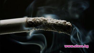 Само 100-годишните ще могат да си купят цигари в Хаваи