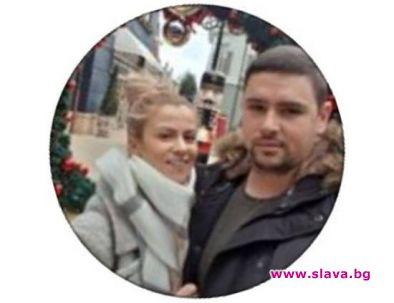 Мъжът на Мария Илиева се сгоди за по-млада