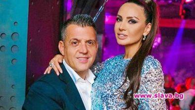 Наталия Гуркова остана без пари