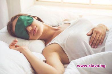 На 15 март отбелязваме Световния ден на съня