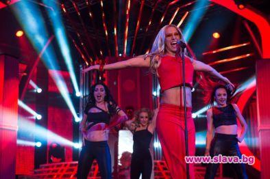 Мария Илиева се втали със зверски ограничения заради Капките