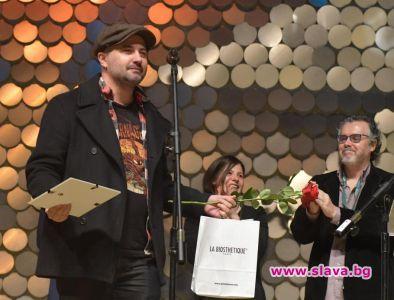 Прасето на Драгомир Шолев взе 3 награди от София Филм Фест