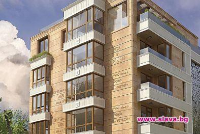 Цветанов има нов 240 м2 апартамент- етаж със собствен асансьор на цена за...