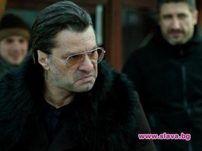 Мариан Вълев втрещи фенките си