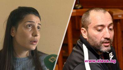 Спецпрокуратурата обвини Очите и още 12 души, сред които и дъщеря му