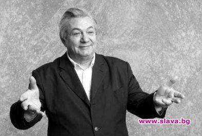 Номиниран за Нобелова награда преведе Яворов на френски