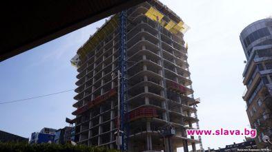 Артекс: 670 евро/кв.м е ПОД СЕБЕСТОЙНОСТТА на апартаментите