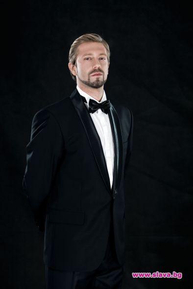 Калин Врачански: Влюбен съм, но не вярвам в брака