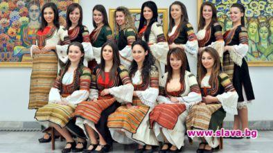 Музеят в Кюстендил прави изложба с уникални традиционни облекла от...