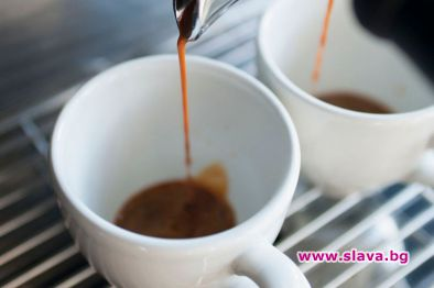 Психопатите пият кафето горчиво, показва проучване