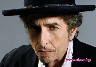 Боб Дилън отваря дестилерия за уиски