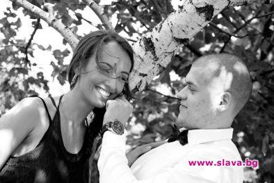 Фидосова дари с луксозен апартамент сина си за сватбата