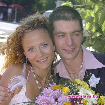 Бившият на Деси Добревa: Ще я съдя