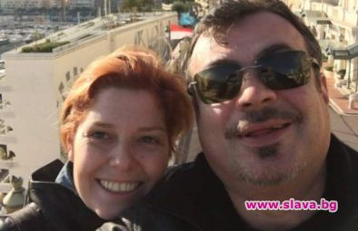 Алекс три месеца след смъртта на Ласкин: Още не мога да си намеря място от...