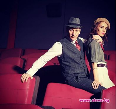 Радина към Донков: Вече съм готова за сватба и второ бебе!