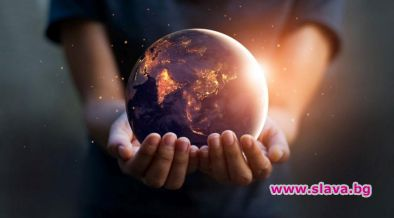 Австралийски учени: Човешката цивилизация може да изчезне към 2050 г.
