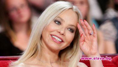 Орнела Мути идва в София
