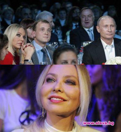 Осъдиха Орнела Мути заради благотворителна вечеря с Путин