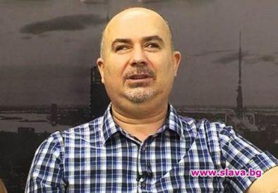 Орхан Мурад: Искат да унищожат Сузанита