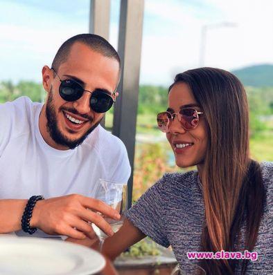 Натискат Наум Шопов да се жени