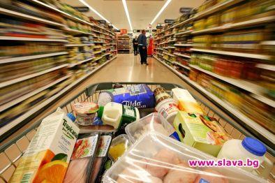 ЕС: Да, доказахме двоен стандарт при стотици храни
