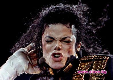 10 години от смъртта на Майкъл Джексън – какво помни светът за него?