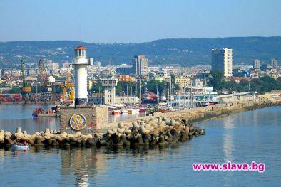 София, Слънчев бряг и Варна са най-популярните дестинации у нас според...
