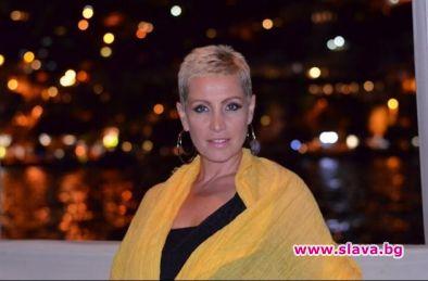 Бизнесмен със съдебно минало измами Джина Стоева