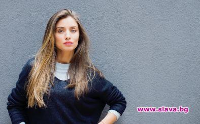 Саня Борисова затъна в борчове заради школата за артисти
