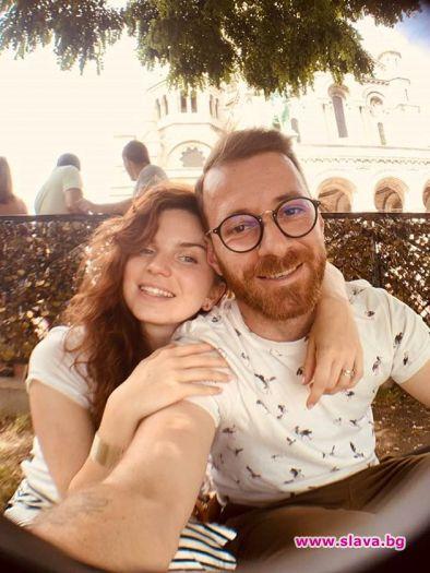 Шеф Токев омъжва щерка си за сладкар