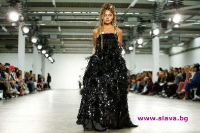 Активисти планират спирането на Модната седмица в Лондон