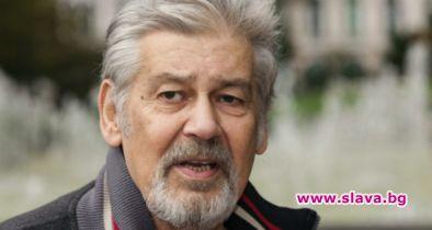 Стефан Данаилов след операцията: Най-страшното беше...