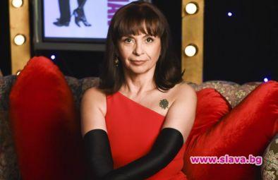 Забъркаха Миглена Ангелова в измама