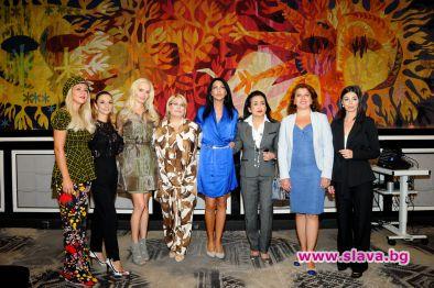 Sofia Fashion Week AW 19/20 със силно международно присъствие