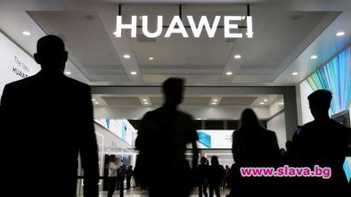 Huawei предложи да продаде 5G технологията си на западна компания
