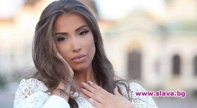 Плеймейтката Мария Цветкова: Динко Динев не ми даваше да пея