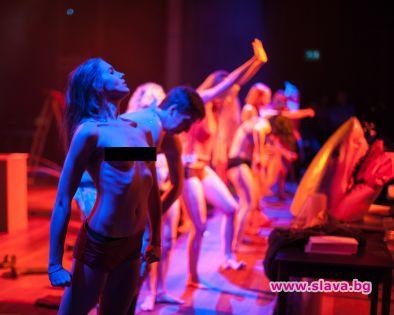 Задава се деветия АСТ Фестивал за свободен театър