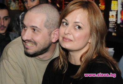 Мариана Векилска призна: Аз изоставих сина си